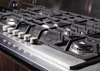 Appliance Repair Glen Cove NY