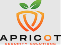 Apricot Security Solutions