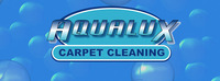 Local Business Aqualux Carpet Cleaning in Dallas TX