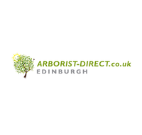 Arborist Direct Edinburgh