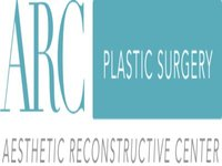 ARC Plastic Surgery: Jeremy White, M.D