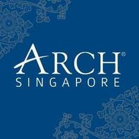 ARCH Heritage Collection Pte Ltd