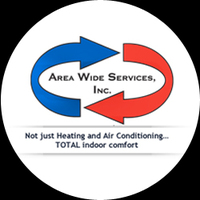Area Wide Services, Inc.