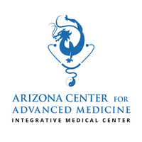 Arizona Center for Advanced Medicine
