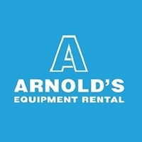 Local Business Arnold's Equipment Rental in South Windsor CT
