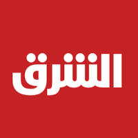 Local Business Asharq News Services in  Dubai