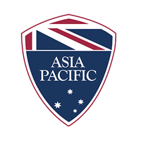 Asia Pacific Overseas Education Consultants