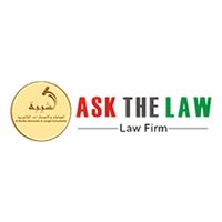 Local Business ASK THE LAW - LAWYERS AND LEGAL CONSULTANTS IN DUBAI - DEBT COLLECTION in Dubai