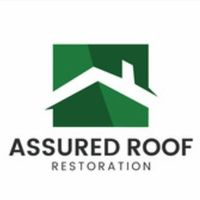 Local Business Assured Roof Restorations Melbourne in Melbourne VIC