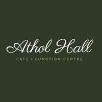 Local Business Athol Hall in Mosman NSW