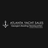 Atlanta Yacht Sales