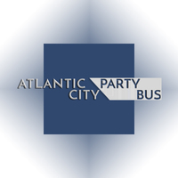 Local Business Atlantic City Party Buses in Atlantic City NJ