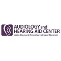 Local Business Audiology and Hearing Aid Center in Berlin WI