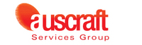 Auscraft Services Group Pty. Ltd.