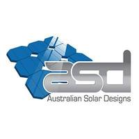 Australian Solar Designs Pty Ltd