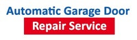 Automatic Garage Door Repair Service