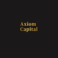 Axiom Capital Funding LLC
