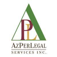 AZPerlegal Company Logo by AZPerlegal in Calgary AB