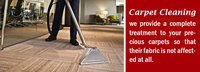 Back 2 New Carpet Cleaning Frankston