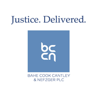 Bahe Cook Cantley & Nefzger PLC
