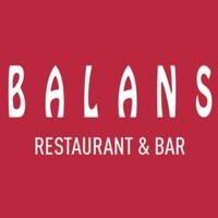 Local Business Balans Restaurant & Bar, Miami Beach in Miami Beach FL