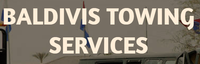 Baldivis Towing Services