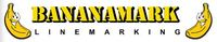 Local Business BananaMark Pty Ltd in Rocklea QLD