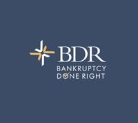 Local Business Bankruptcy Lawyers at Bankruptcy Done Right in Philadelphia PA
