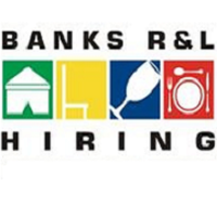 Local Business Banks R&L Hiring  in Cape Town WC