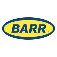 Local Business BARR Plastics Inc. in Abbotsford BC