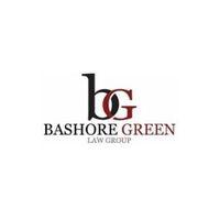Bashore Green Law Group