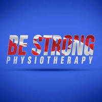 Be Strong Physio
