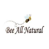 Bee All Natural