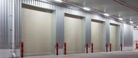 Best Buy Rolling Gate And Overhead Door