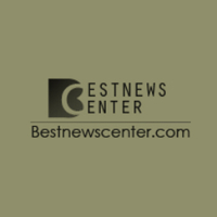 Local Business Best News Center in Tucson AZ