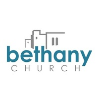 Local Business Bethany Christian Fellowship in 8885 Danford Avenue, Billings MT