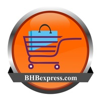 BHBExpress.com - International Online Buyers