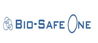 Local Business Bio-Safe One, Inc. in Cheyenne WY