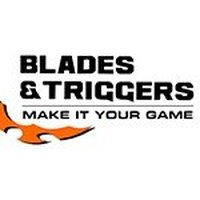 Blades and Triggers