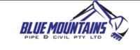 Blue Mountain Pipe & Civil PTY...