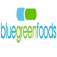 Bluegreen Foods