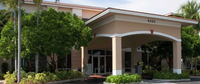 Boca Raton Spine Center