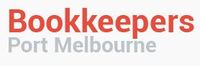Bookkeepers Port Melbourne