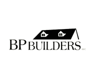 BP Builders LLC
