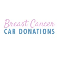 Breast Cancer Car Donations Sacramento
