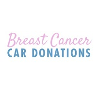 Breast Cancer Car Donations Tampa