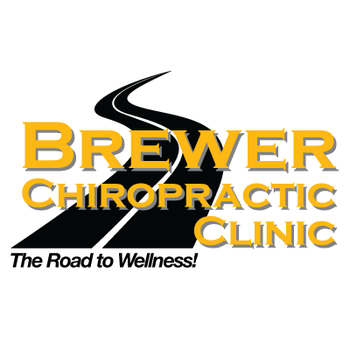 Brewer Chiropract... is a Local Business