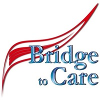 Bridge to Care Inc.