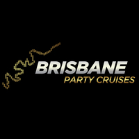Brisbane Party Cruises