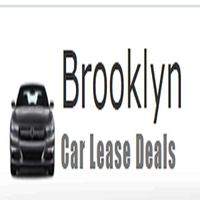 Local Business Brooklyn Car Lease Deals in Brooklyn NY